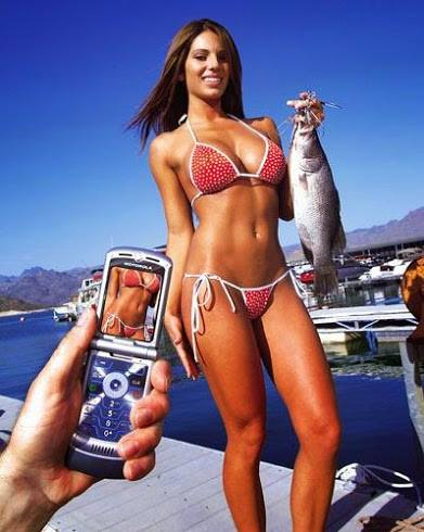 anchovy milf women Cougar confessions 9 cougars confess  there's just something about seducing an older woman  with the repulsion of a non-fish-eater finding an anchovy on .