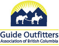 Guides and Outfitters of BC